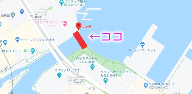megambashi-map