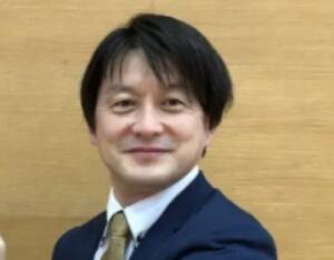 伊藤誠の顔画像