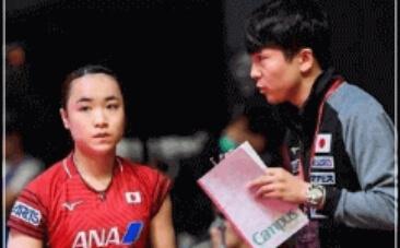 松崎コーチのノート