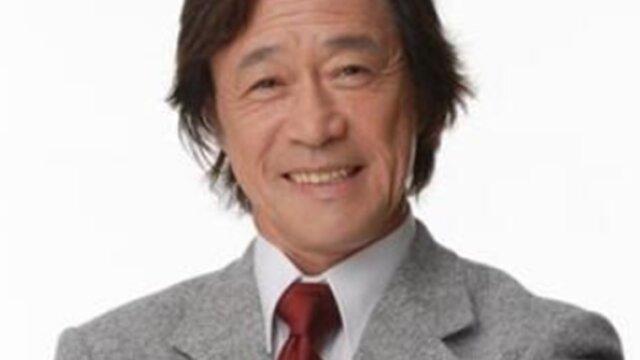 武田鉄矢 画像