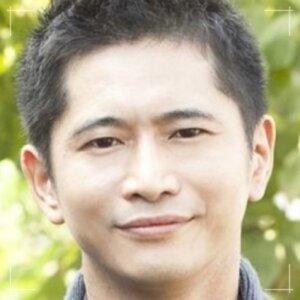 萩原聖人 画像