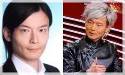 宮田教授2015~2019年画像