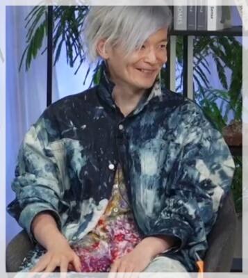 宮田教授2020年画像