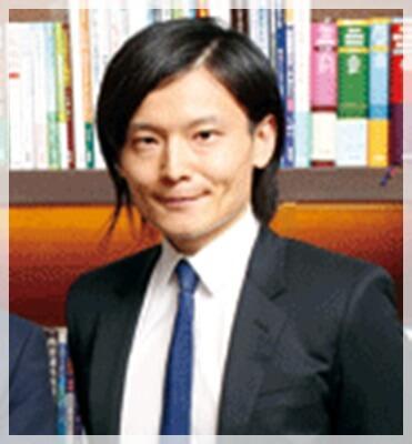 宮田教授2015年画像