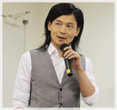 宮田教授2017年画像