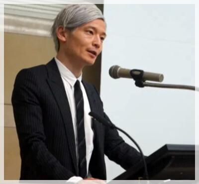 宮田教授2018年画像
