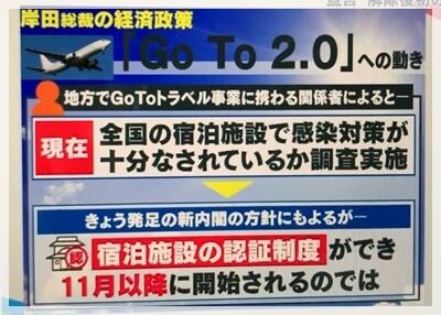 goto2.0 画像