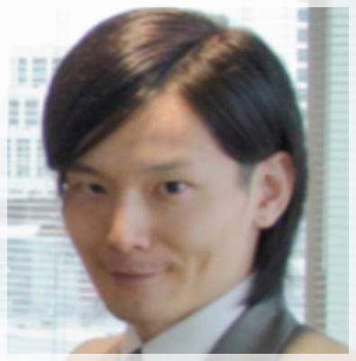 宮田裕章 慶應 画像